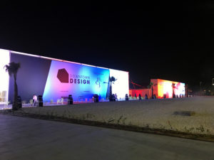1 downtown design dubai design week forelements blog