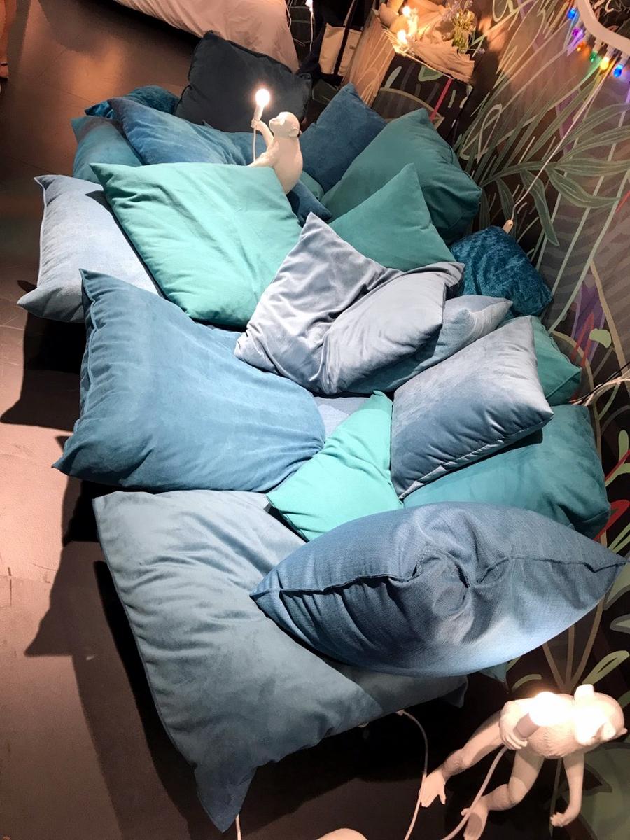 10 maison et objet trendy we wnetrzach design forelements blog