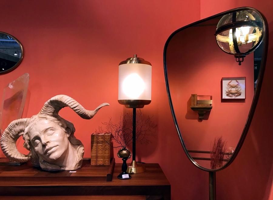 13 maison et objet trendy we wnetrzach design forelements blog