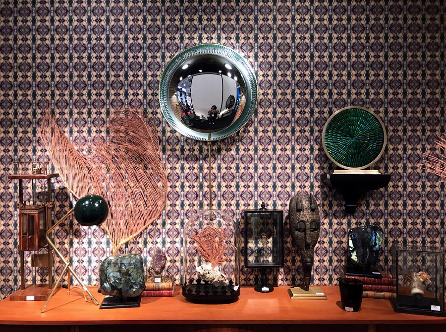 15 maison et objet trendy we wnetrzach design forelements blog