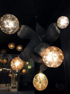 19 downtown design dubai design week forelements blog