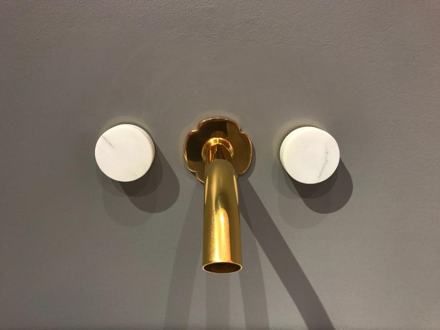 23 maison et objet trendy we wnetrzach design forelements blog