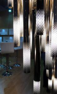 24 downtown design dubai design week forelements blog