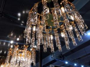 25 downtown design dubai design week forelements blog