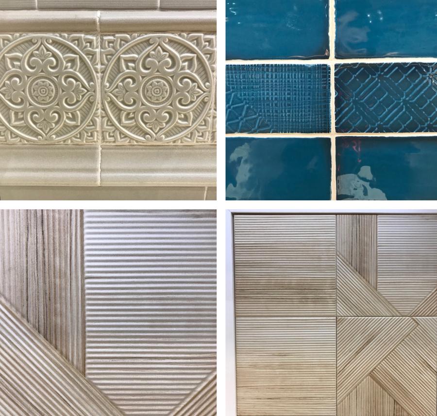 31 maison et objet trendy we wnetrzach design forelements blog