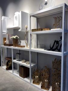 32 downtown design dubai design week forelements blog