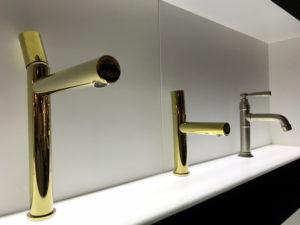 35 downtown design dubai design week forelements blog