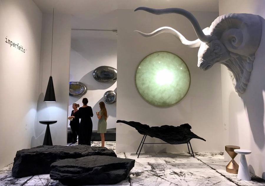 5 maison et objet trendy we wnetrzach design forelements blog
