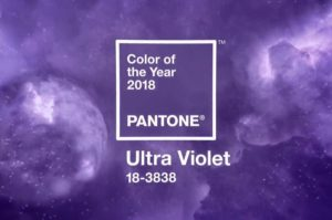 1 ultra violet color of the year pantone hotel forelements blog