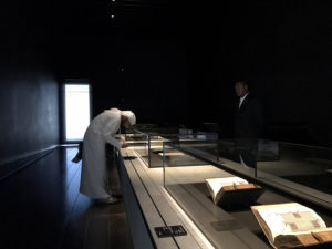 23 louvre abu dhabi jean nouvel forelements blog