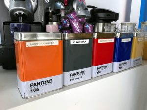 24 ultra violet color of the year pantone hotel forelements blog