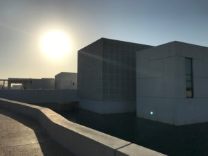 3 louvre abu dhabi jean nouvel forelements blog