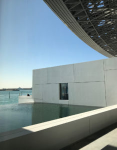 6 louvre abu dhabi jean nouvel forelements blog