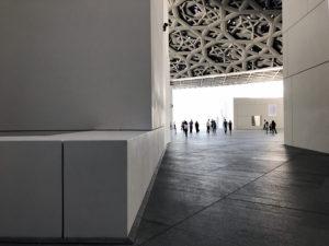 8 louvre abu dhabi jean nouvel forelements blog