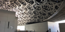 9 louvre abu dhabi jean nouvel forelements blog