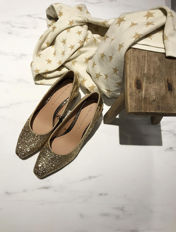 21 #quickstep #lovemyquickstep quick step podłoga ze złotem trendy forelements blog