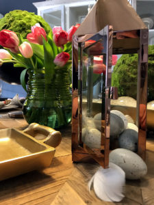 15 miloo home design easter table decor forelements blog