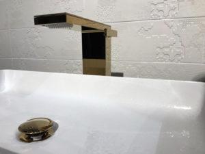 1 isaloni salone del bagno trendy łazienkowe design jak urzadzic lazienke forelements blog