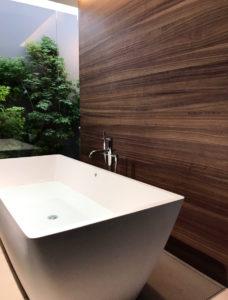 10 isaloni salone del bagno trendy łazienkowe design jak urzadzic lazienke forelements blog