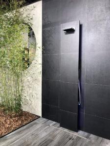 11 isaloni salone del bagno trendy łazienkowe design jak urzadzic lazienke forelements blog
