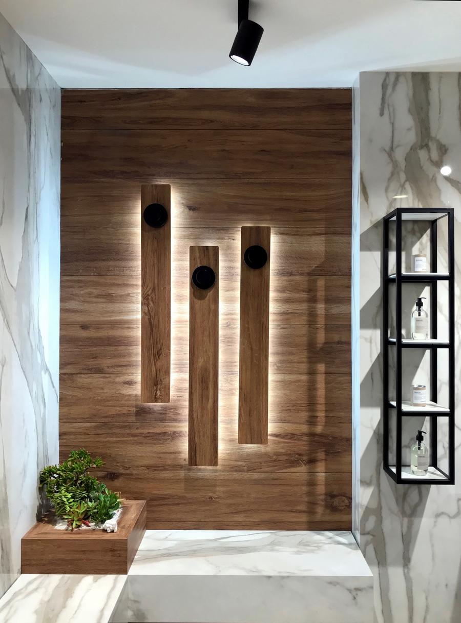 12 isaloni salone del bagno trendy łazienkowe design jak urzadzic lazienke forelements blog
