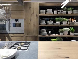 13 isaloni eurocucina kuchnie trendy kuchenne design forelements blog