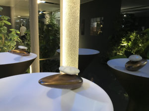 13 isaloni salone del bagno trendy łazienkowe design jak urzadzic lazienke forelements blog