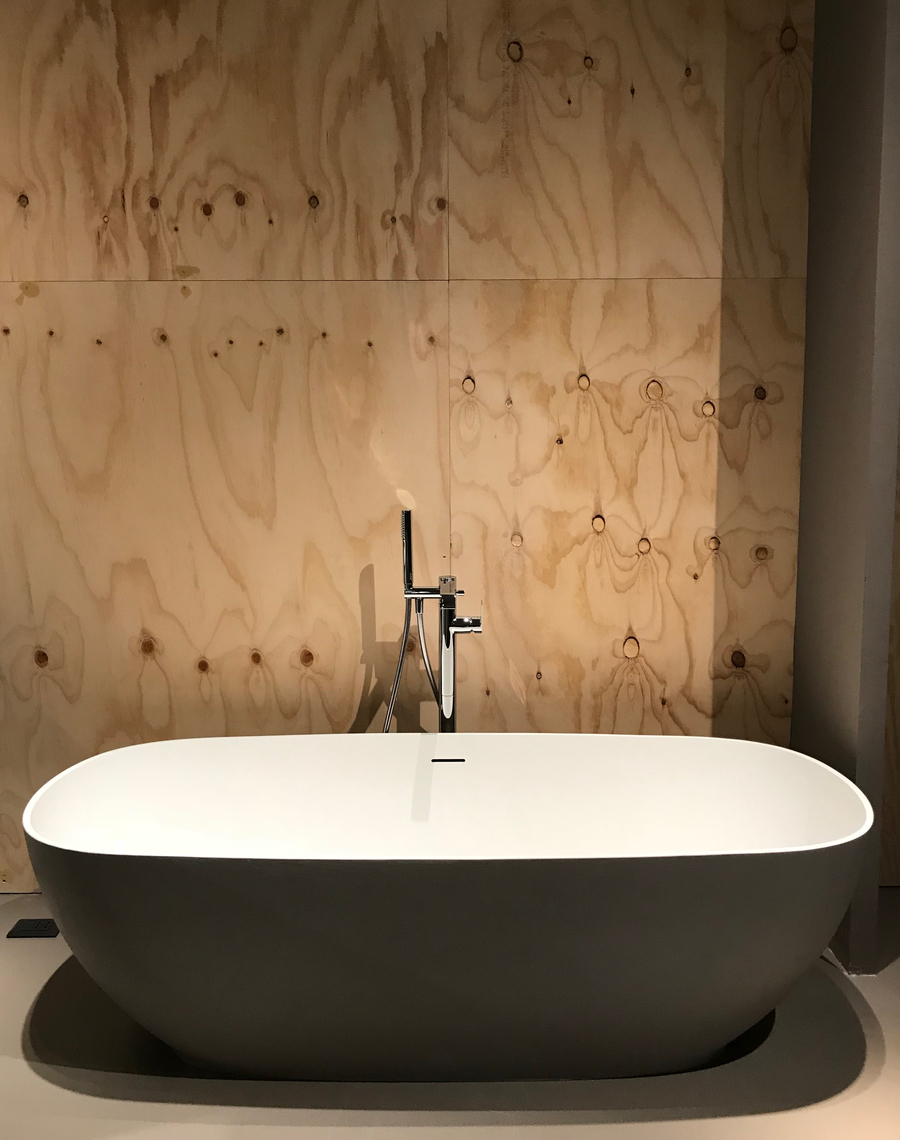 14 isaloni salone del bagno trendy łazienkowe design jak urzadzic lazienke forelements blog