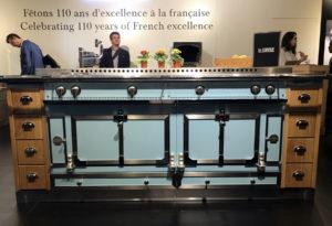 16 isaloni eurocucina kuchnie trendy kuchenne design forelements blog