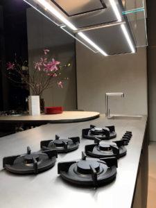 17 isaloni eurocucina kuchnie trendy kuchenne design forelements blog