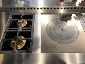 18 isaloni eurocucina kuchnie trendy kuchenne design forelements blog
