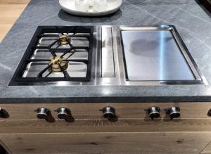 20 isaloni eurocucina kuchnie trendy kuchenne design forelements blog