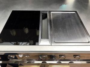 21 isaloni eurocucina kuchnie trendy kuchenne design forelements blog