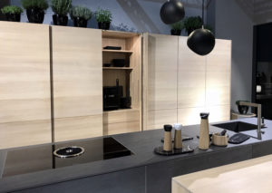 23 isaloni eurocucina kuchnie trendy kuchenne design forelements blog