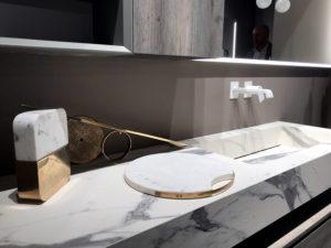 23 isaloni salone del bagno trendy łazienkowe design jak urzadzic lazienke forelements blog