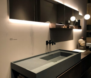 26 isaloni salone del bagno trendy łazienkowe design jak urzadzic lazienke forelements blog