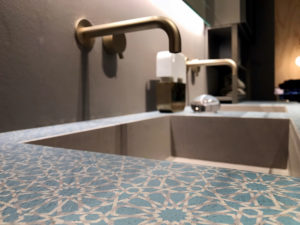27 isaloni salone del bagno trendy łazienkowe design jak urzadzic lazienke forelements blog