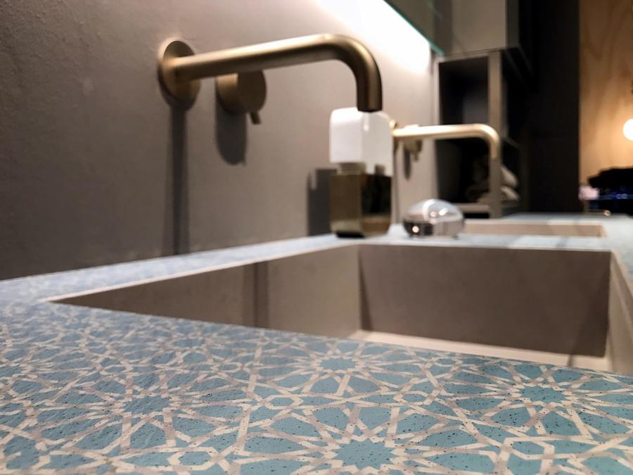 27 isaloni salone del bagno trendy azienkowe design jak for Bagno 27