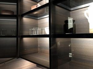 28 isaloni eurocucina kuchnie trendy kuchenne design forelements blog