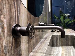 28 isaloni salone del bagno trendy łazienkowe design jak urzadzic lazienke forelements blog