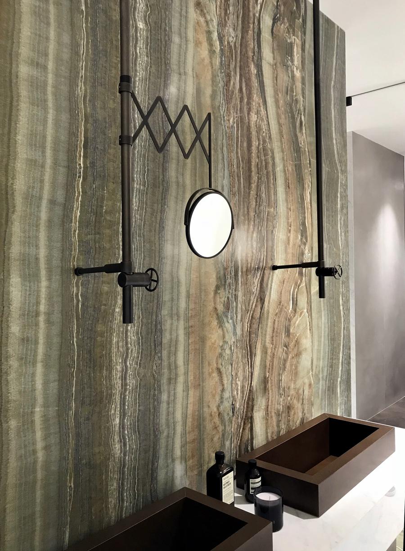 29 isaloni salone del bagno trendy łazienkowe design jak urzadzic lazienke forelements blog