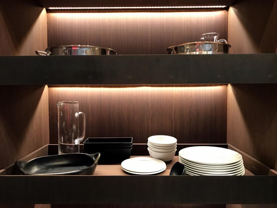30 isaloni eurocucina kuchnie trendy kuchenne design forelements blog