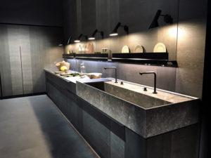 31 isaloni eurocucina kuchnie trendy kuchenne design forelements blog