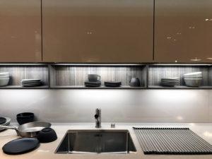 33 isaloni eurocucina kuchnie trendy kuchenne design forelements blog