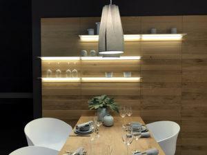 34 isaloni eurocucina kuchnie trendy kuchenne design forelements blog