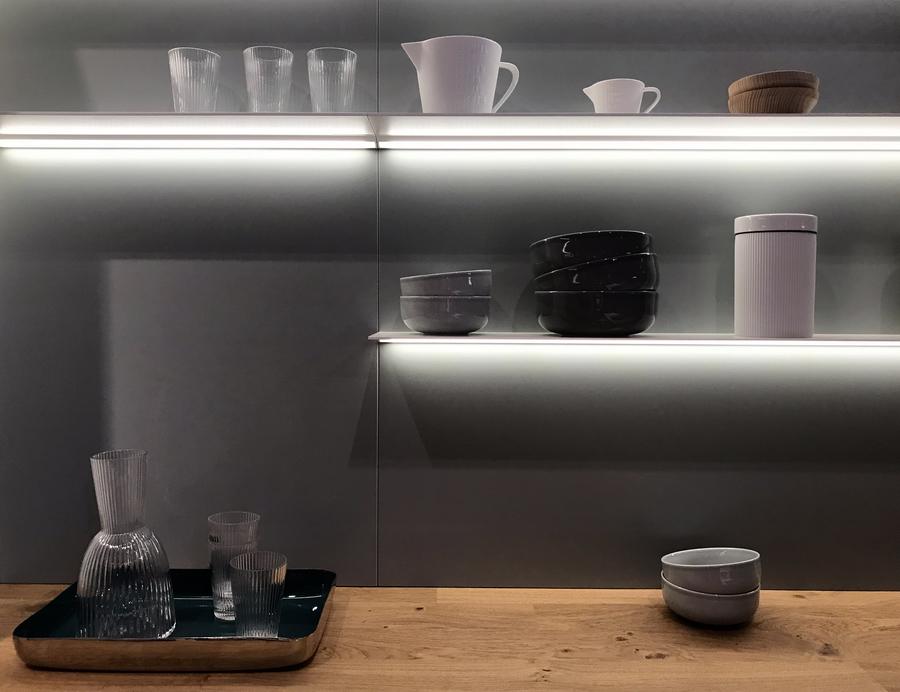 35 isaloni eurocucina kuchnie trendy kuchenne design forelements blog