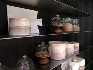 36 isaloni eurocucina kuchnie trendy kuchenne design forelements blog