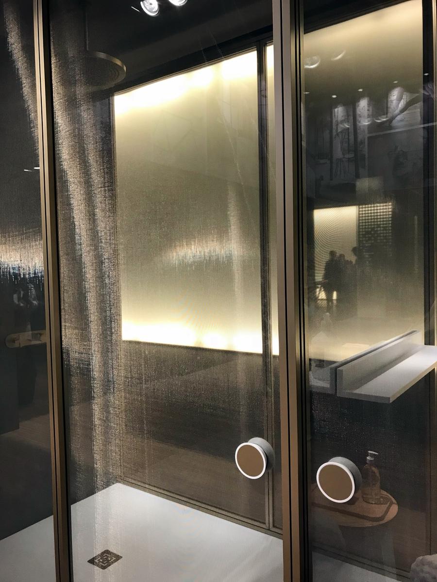 37 isaloni salone del bagno trendy łazienkowe design jak urzadzic lazienke forelements blog