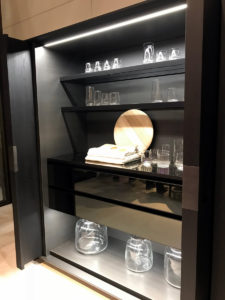 38 isaloni eurocucina kuchnie trendy kuchenne design forelements blog