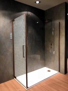 38 isaloni salone del bagno trendy łazienkowe design jak urzadzic lazienke forelements blog